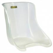 Seat Tillett T11 (Standard Stiffness), MONDOKART, Seats