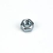 Classical Nut M6, MONDOKART, Nuts