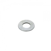 Washer 6X12X1.6 mm, MONDOKART, Washers