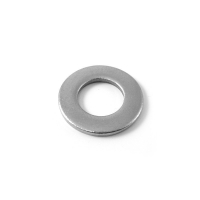 Washer 8X16X1.5 mm