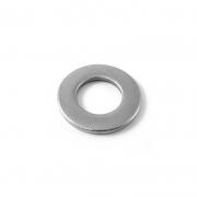 Rondella 8X16X1.5 mm, MONDOKART, Rondelle
