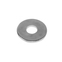 Washer 8X24X2 mm