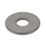 Washer 6X24X2 mm, MONDOKART, Washers
