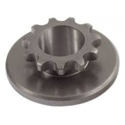 Engine Sprocket Pinion Rotax, MONDOKART, Engine Sprockets
