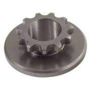 Engine Sprocket Pinion Rotax, mondokart, kart, kart store