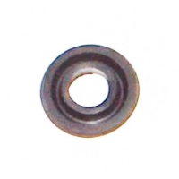 Ring Double Lip Pump PCR brake