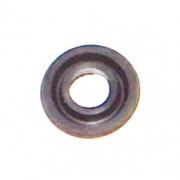 Ring Double Lip Pump PCR brake, MONDOKART, Seals OR PCR