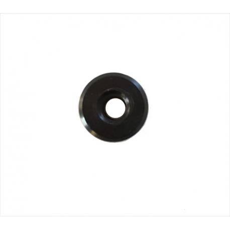Espesor Fijacion Frontal Superior 6,5x18x14 CRG, MONDOKART