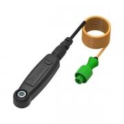 Sensore tempi magnetico New Alfano, MONDOKART, Accessori Alfano