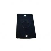 Support Plastique Joint pompe frein Intrepid, MONDOKART, kart