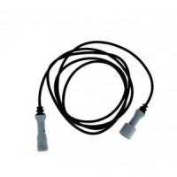 Câble extension capteur échappement (K) New Alfano