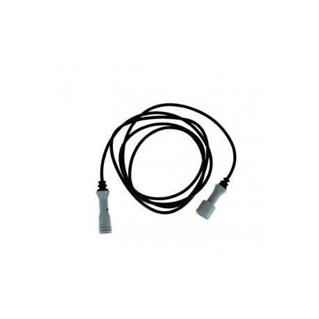 Cable Extensión Sensor Gas Escape (K) Nueva Alfano, MONDOKART