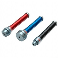 Puller 30mm 40mm 50mm aluminum axle