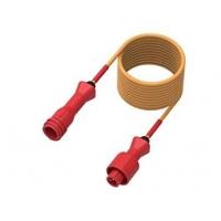 L'extension sonde eau / bougie (NTC) New Alfano