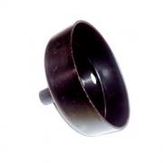 Clutch Drum BB50 M8X D.78, MONDOKART, Clutch & Crankshaft BB50