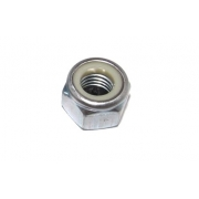 Self-locking nut M10 high, mondokart, kart, kart store