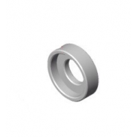 Washer for stub axle 25mm IPK - Praga - Formula K - OK1 - Intrepid