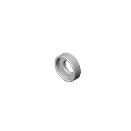 Washer for stub axle 25mm IPK - Praga - Formula K - OK1 -
