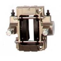 Rear caliper Intrepid R1 / R2