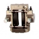 Rear caliper Intrepid R1 / R2, mondokart, kart, kart store