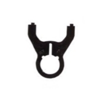 Caliper Support Vorderseite Intrepid R2-R1K