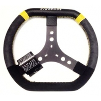Steering Wheel Scuderia PCR