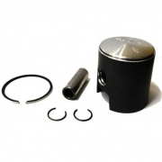 Piston 60cc (Universal) version RACING!!, MONDOKART, kart, go