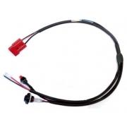 Wiring Mini TM 60cc, MONDOKART, Ignition TM 60cc mini