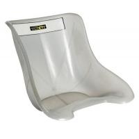 Seat Tillett T11T (medium soft version)