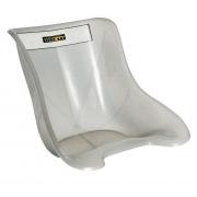 Seat Tillett T11T (medium soft version), MONDOKART, Seats