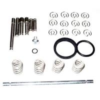 CX-I24 BirelArt revision clamp kit