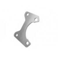 Piastra supporto pinza posteriore V10 (passo variabile 189) NEW