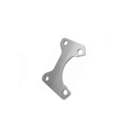 Support V10 de l'étrier arrière (189 mm disque) NEW - Coquille