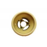Cerchio posteriore (singolo) DR 210mm HQ Freeline BirelArt Oro