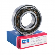 Bearing SKF 6004 TN9 Iame, MONDOKART, Engine Bearings