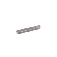 Stick original PCR axle 30 mm flat 50x6mm