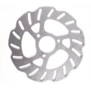Rear disc brake PCR Mini 60cc, MONDOKART, Brake Discs Generic