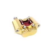 KZ Front brake caliper (from 2015) PCR, mondokart, kart, kart