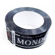 Bandrolle Mondokart (doppelte Länge), MONDOKART, kart, go kart