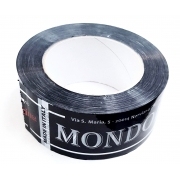 Cinta Adhesiva Mondokart (doble longitud), MONDOKART, kart, go