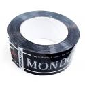 Tape Roll Mondokart (double length), mondokart, kart, kart