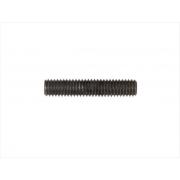 Grub screw 6 x 30 Clutch TM, MONDOKART, KZ10C Clutch