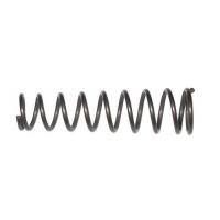 FA brake master cylinder spring (manual brake) CRG
