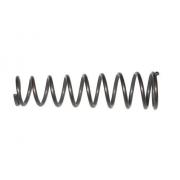 FA brake master cylinder spring (manual brake) CRG, MONDOKART