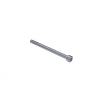 Safety brake pad Pin BSM - BS2 OTK TonyKart