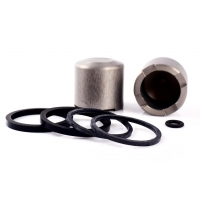 Complete repair kit rear caliper 29,8mm V09 - V10 - V11 CRG