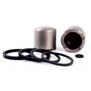 Kit Reparación Pinza Freno Trasera 29,8 mm V09 - V10 CRG