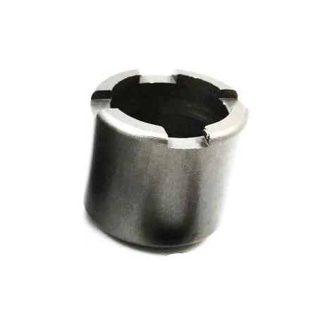 Piston caliper rear 31,9mm V05 CRG, mondokart, kart, kart