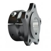 Bremsscheibenaufnahme V04 D30 Mini New Age CRG, MONDOKART