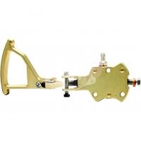 Brake pumps Full V06 CRG